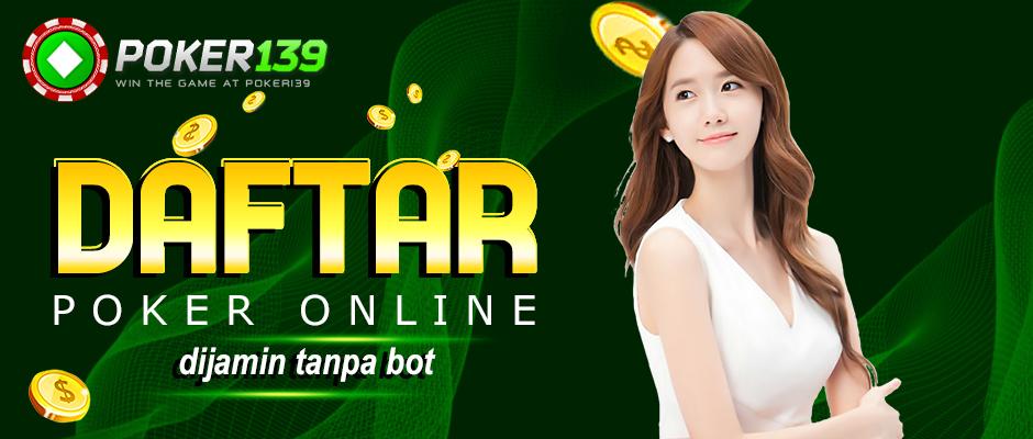 Kelebihan Dan Keuntungan Situs Poker Online Terbaru